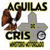 aguilas_de_cristo