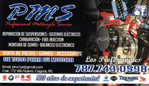 card-pms-new-2