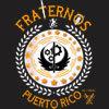 fraternos-grey