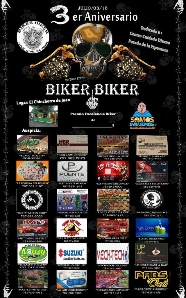 ani-biker-biker