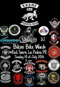 flyer-69-bike-wash