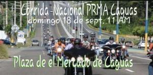 rally-nacional-prma