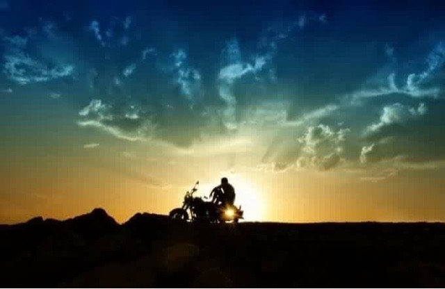 pic-real-biker
