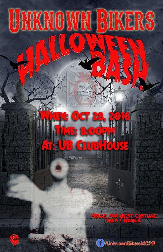 ub-halloween-bash