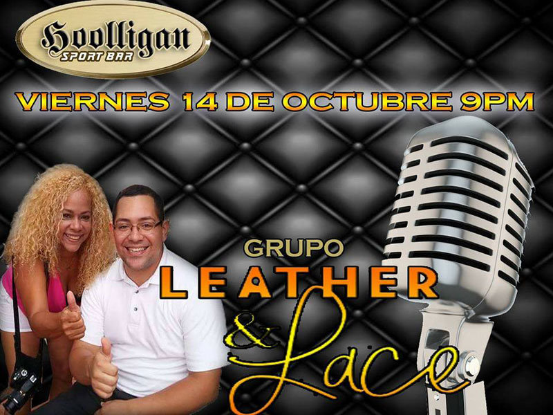 flyer-leather-lace