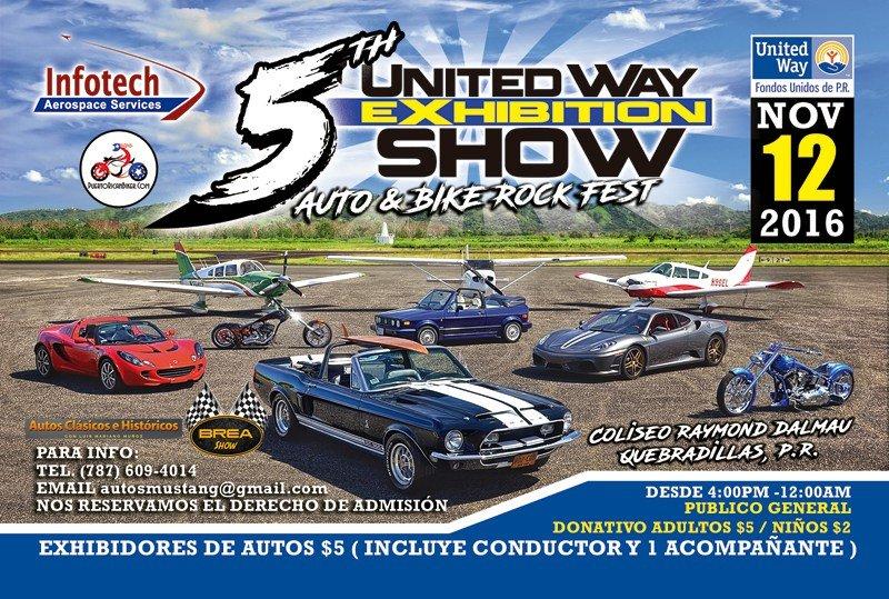 flyer-5th-bike-auto-show