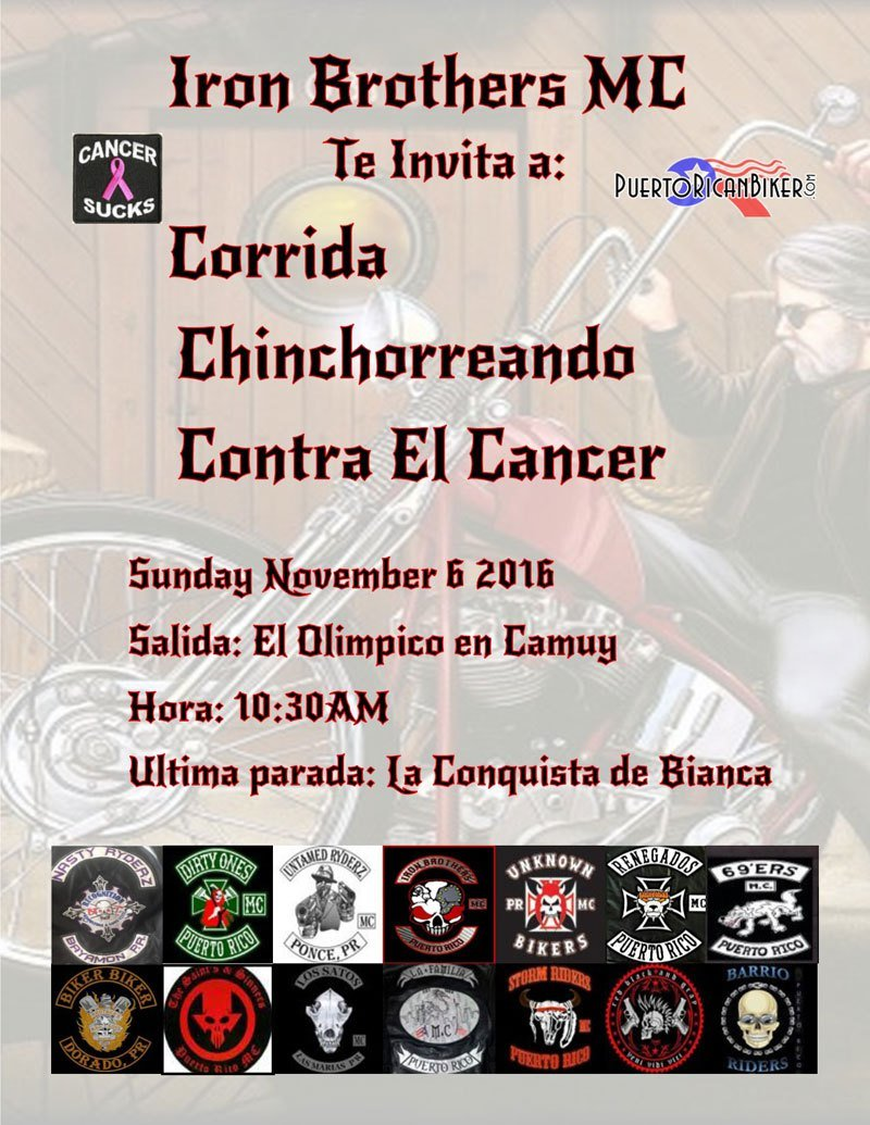 flyer-chincho-cancer