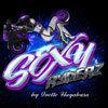 logo-sexy-riders