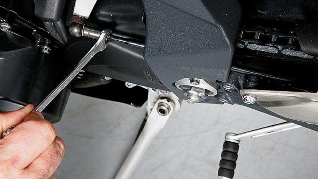 mandos-moto-04