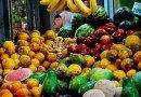 En pie para este verano las ferias agrícolas de Santa Isabel y Lajas