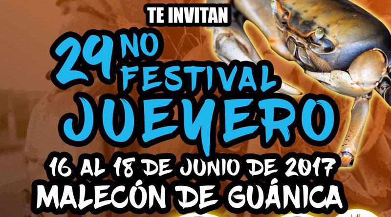 Festival jueyero de gu nica 2017 puertoricanbiker com - Hermanos perez vaguada ...