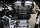 Como eliminar el oxido de tu motocicleta con Vinagre