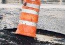 Carreteras busca $167 millones para Abriendo Caminos
