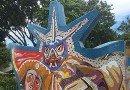 Loíza suspende sus Fiestas Tradicionales de julio para proteger a la población del COVID-19