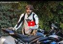Vídeo consejos básicos para tu moto