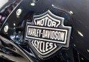 Trump respalda boicot contra fabricante de motocicletas Harley-Davidson
