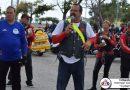 Video: 10ma. Vuelta a la Isla en un Día – P1