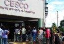 Abiertos todos los CESCO excepto Ponce y Utuado