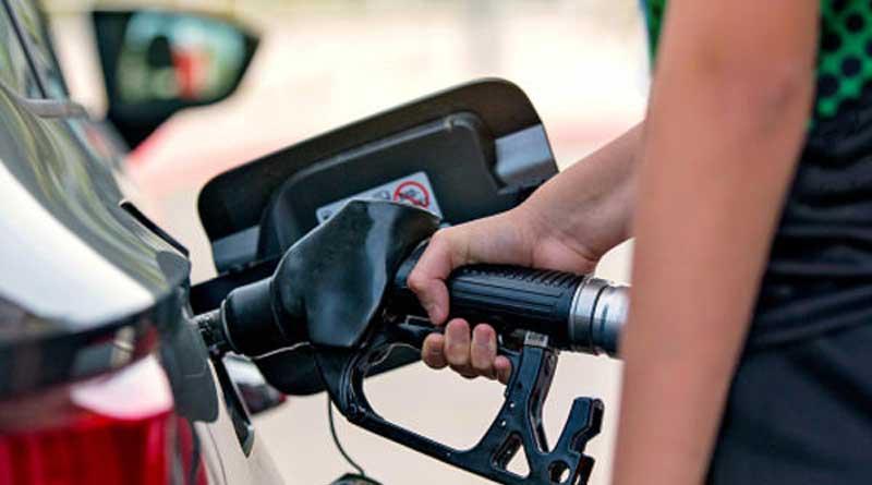 DACO alerta de aumento en precio de la gasolina