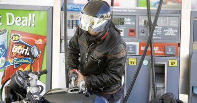 DACO alerta sobre aumento en la gasolina