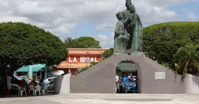 Festival gastronómico en Juana Díaz este viernes