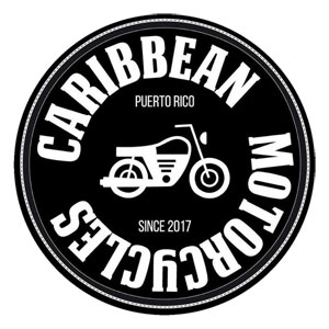 caribbean motorcycles puertoricanbiker Policia De Puerto Rico caribbean motorcycles