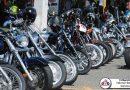 Fotos: 28 Aniversario Storm Riders MC PR 2