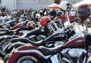 Fotos: 28 Aniversario Storm Riders MC PR 3
