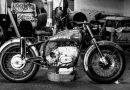 Vuelve el concurso BMW Heritage Custom Project en su tercera edición
