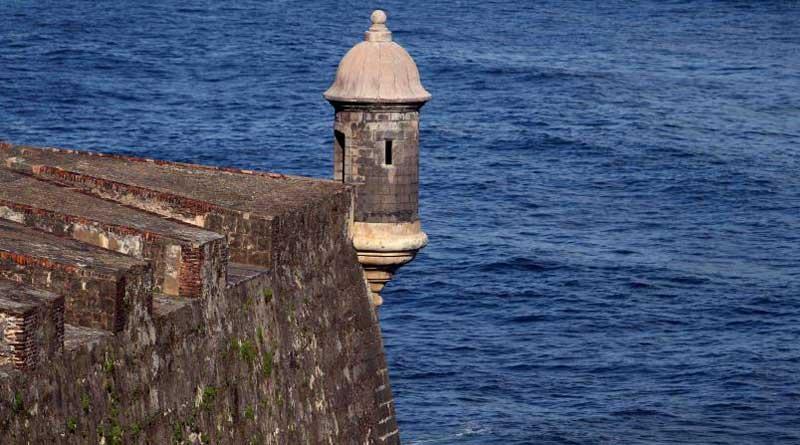 Puerto Rico está entre los 22 mejores lugares para visitar en Estados Unidos