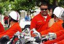 Fotos: 1ra. Confraternización de Clubs de Motoras de PR 3