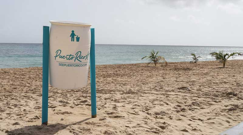 Playa,