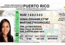 Cámara aprueba extensión para renovar las licencias de conducir