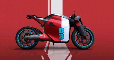 TVS invertirá en una moto eléctrica sofisticada (pero no cara)