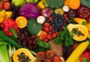 Feria agrícola en La Guancha en Ponce