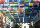 Con nueva fecha feria cultural de Coamo