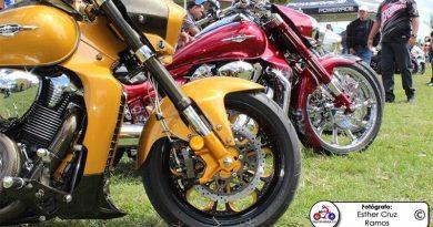 Día Internacional del Motociclista 2019-3