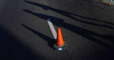 asfalto , carretera, carreteras, trabajos