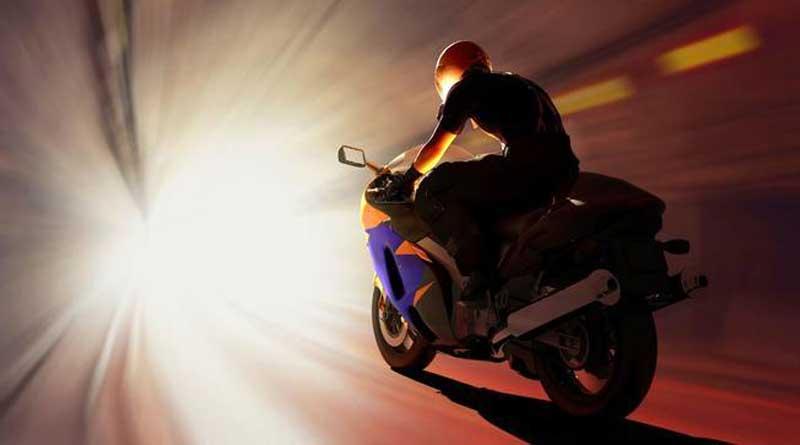 Motora, Velocidad, Túnel, Speed