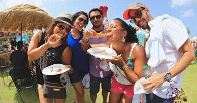 Pizza & Beer Fest
