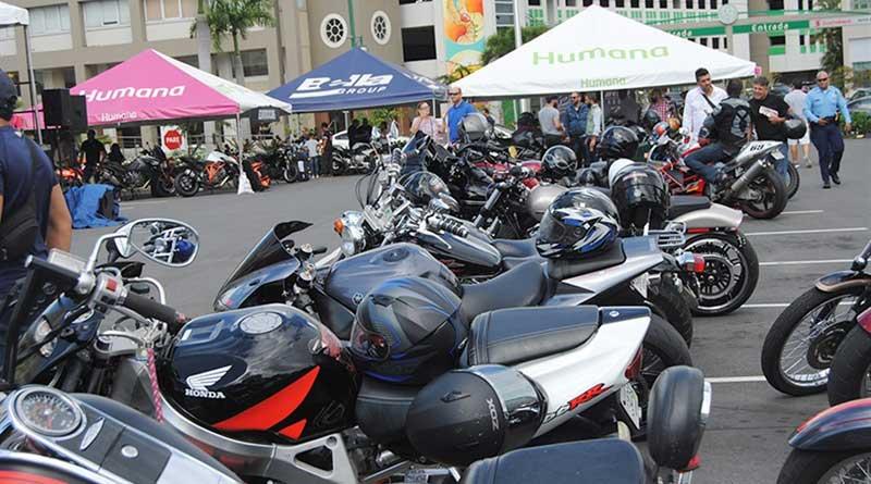 Fotos: 2do. Motorcycle Expo (4) - PuertoRicanBiker.Com