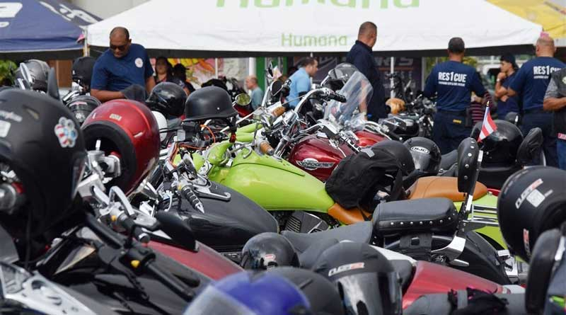 Motorcycle Expo (6)