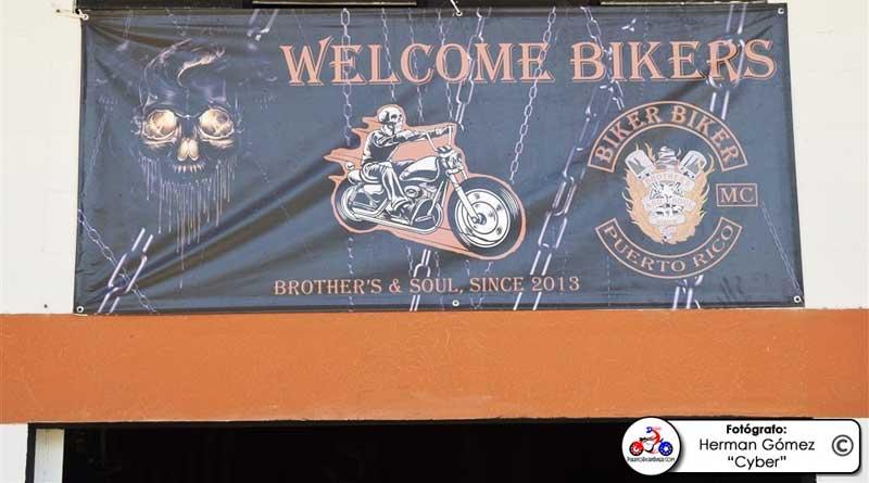 6th. Anniversary Biker Biker MC (2)