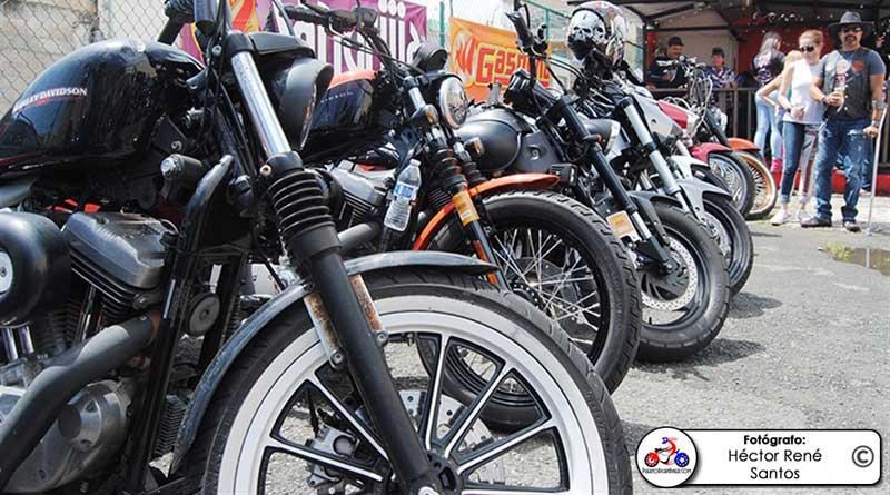 M109 Riders 3