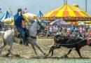 Feria Agrícola Nacional de Lajas será en octubre