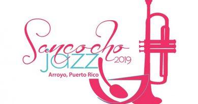 Sancocho Jazz Fest