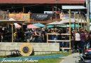 Fotos: 1er. Aniversario Berrios Discípulos Riders (1)