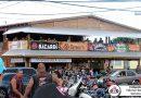 Fotos: 1er. Aniversario Berrios Discípulos Riders (3)