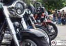 Fotos: 3er. Bikini Bike Wash Storm Riders MC (1)