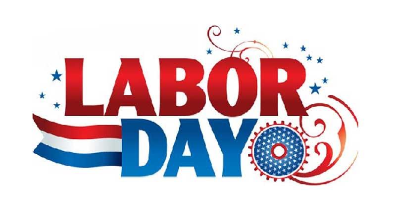 Día del Trabajo, Labor Day